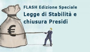 2014-speciale-flash-300x175.jpg