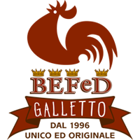 logo_befed.png